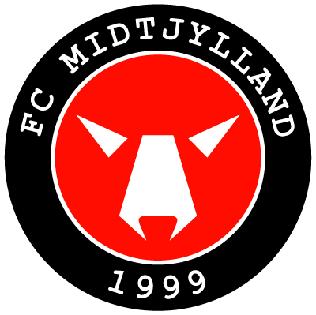 FC_Midtjylland.png