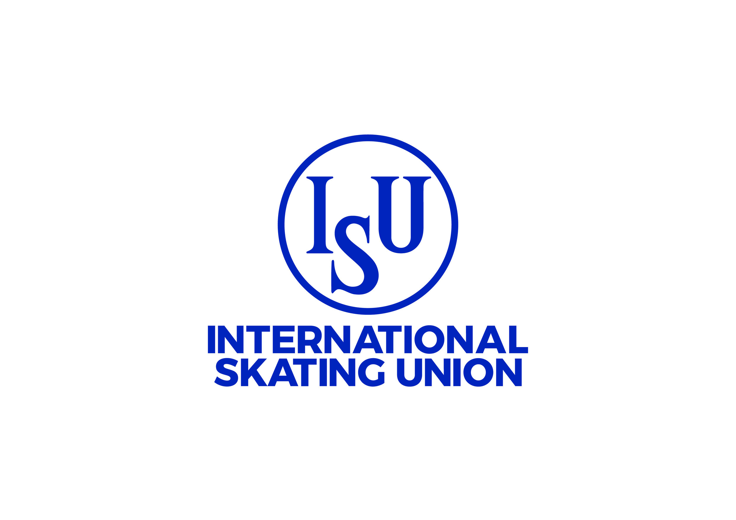 ISU_Logo.jpg