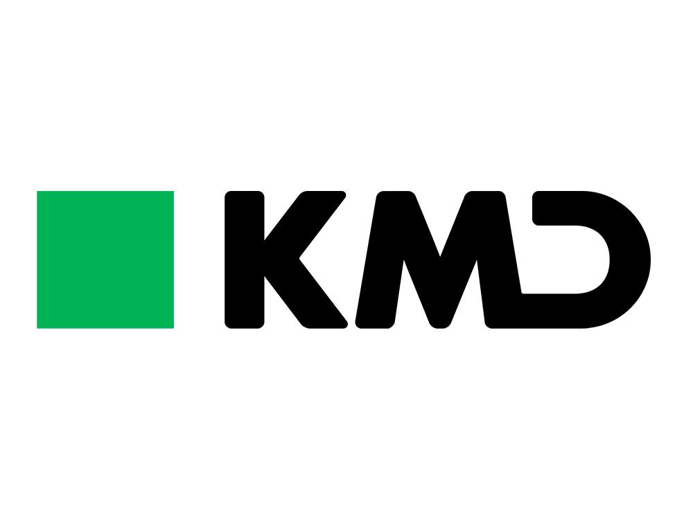 KMD logo.png