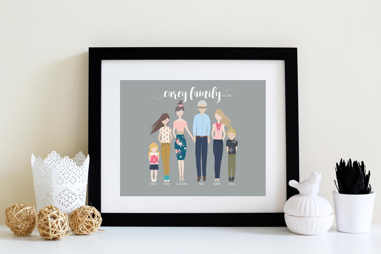 family mock up2.jpg