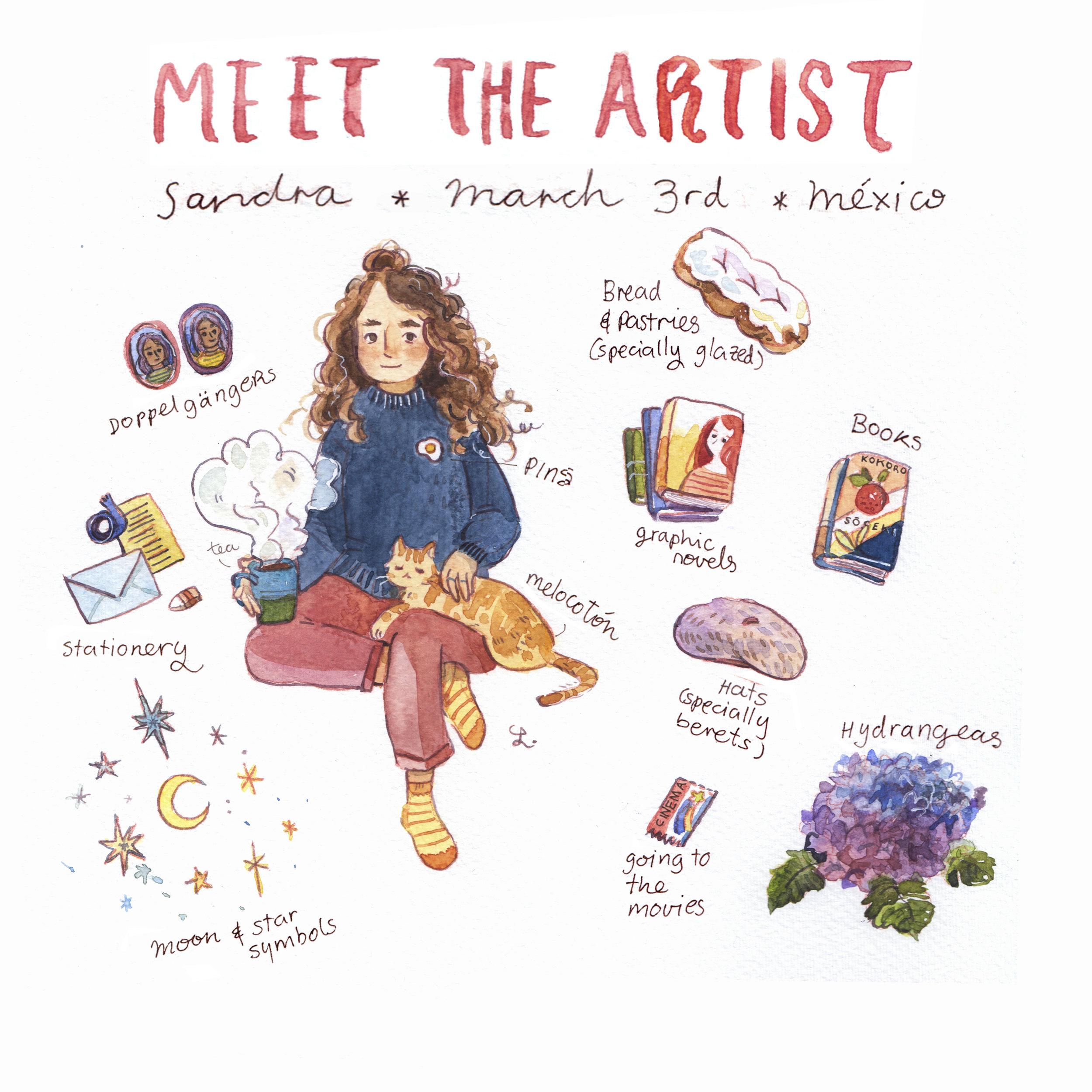 meet the artist 2019.jpg