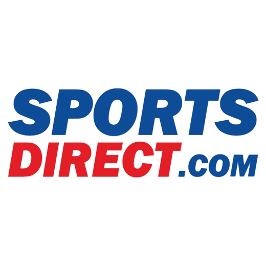 sports-direct_0.png