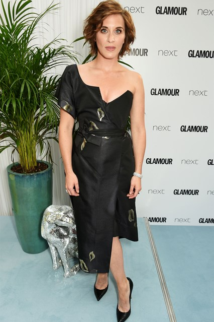 Vicky-McClure-Glamour-7Jun16-Getty__426x639.jpg