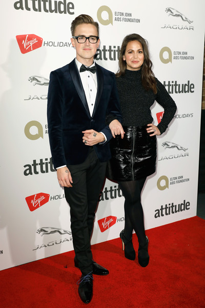 Attitude+Awards+2017+Red+Carpet+Arrivals+ofiZcUeHIGzl.jpg