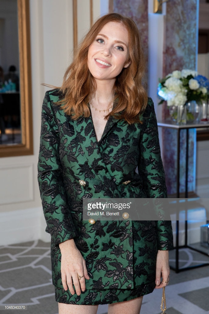 gettyimages-1048340370-1024x1024.jpg