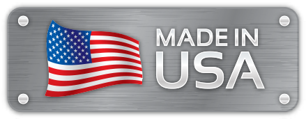 Made in USA Badge.png