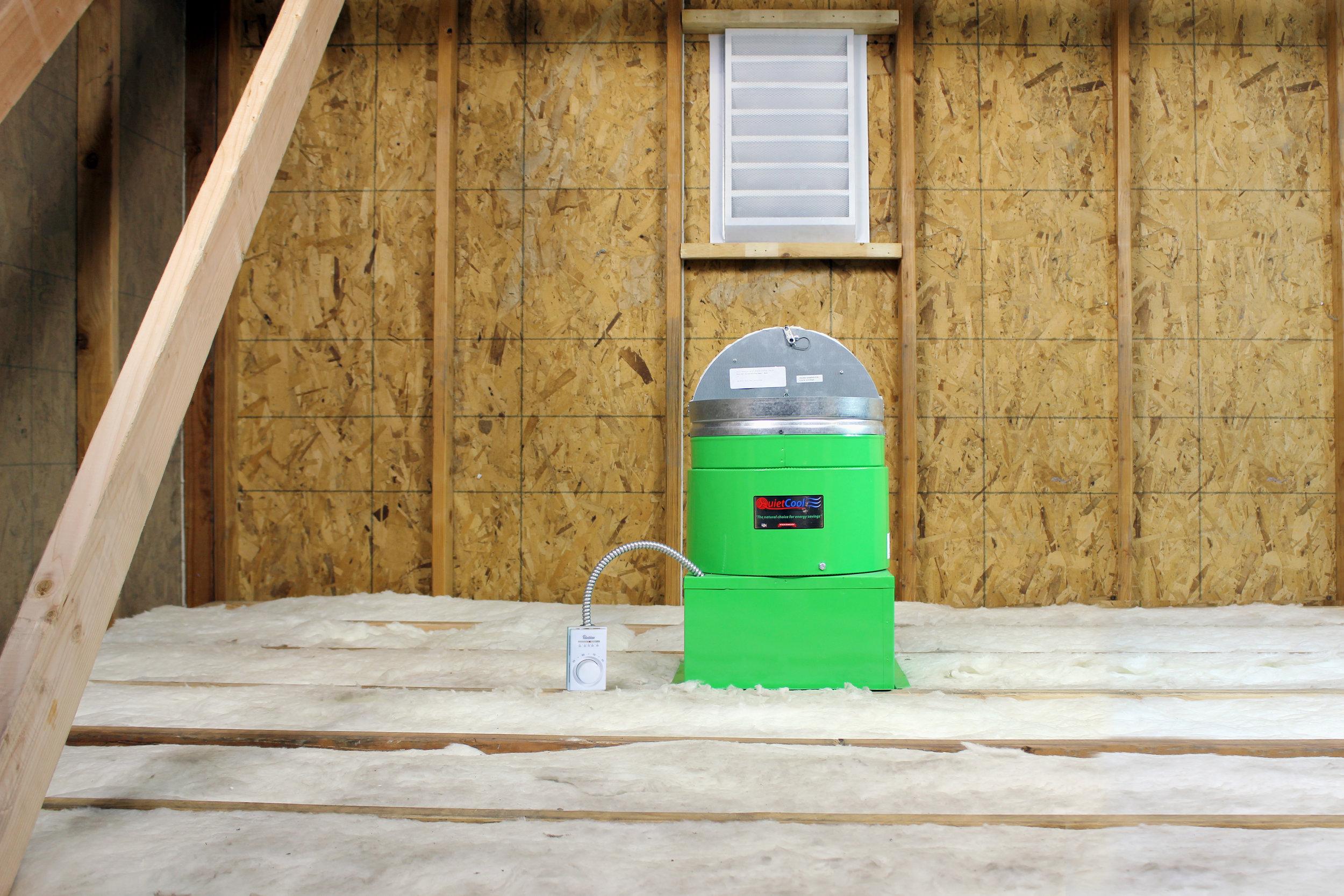 GA-ES-1500-attic.jpg