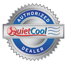 quietcool-authorized-dealer.png
