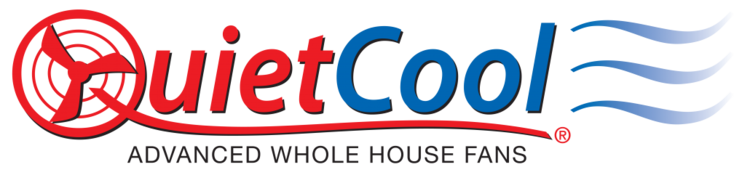 QuietCool-Logo-2017-Transparent-1030x252.png