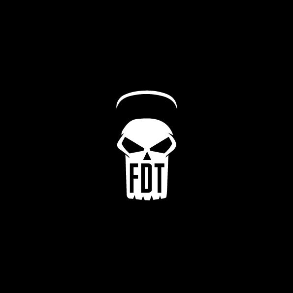 FDT-Skull-Final-one-white-transparent.png