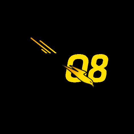 master-logo-trnsparent-black-yellow.png