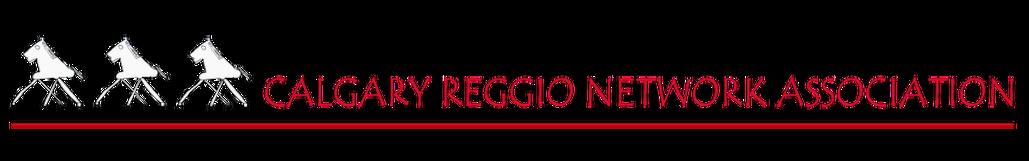 reggio network.png
