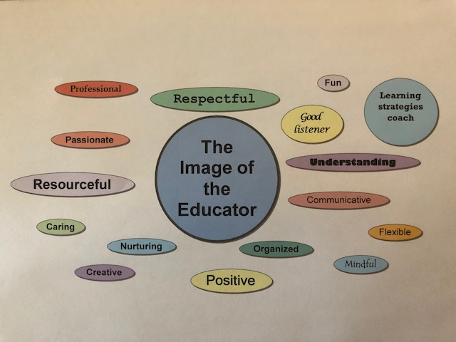 Image of the Educator.jpg
