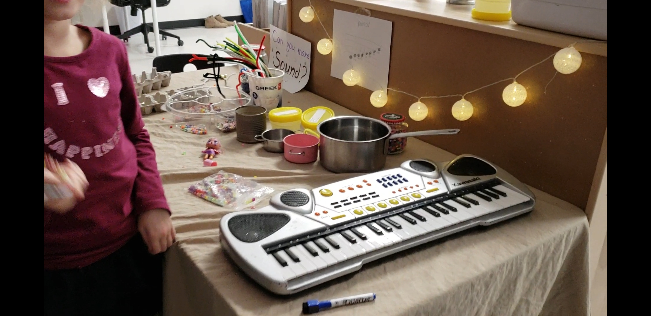 AB music area 2.jpg