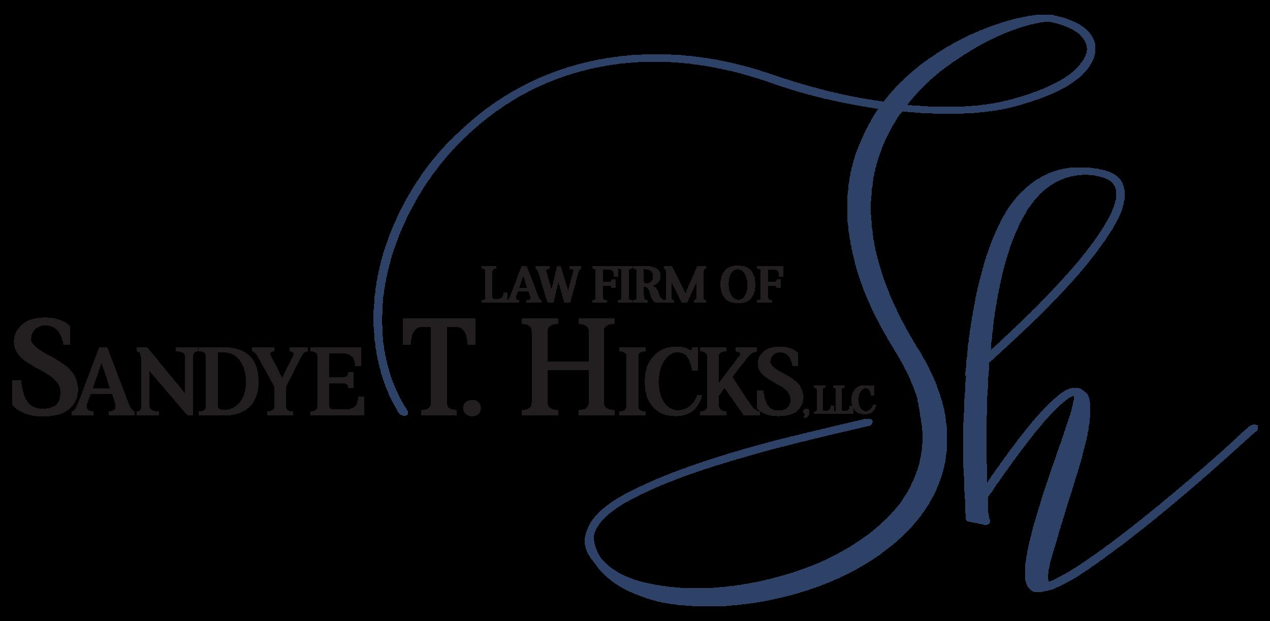 Logo_STH_ V2.png