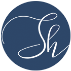 Logo_Circle_Blue_PNG.png