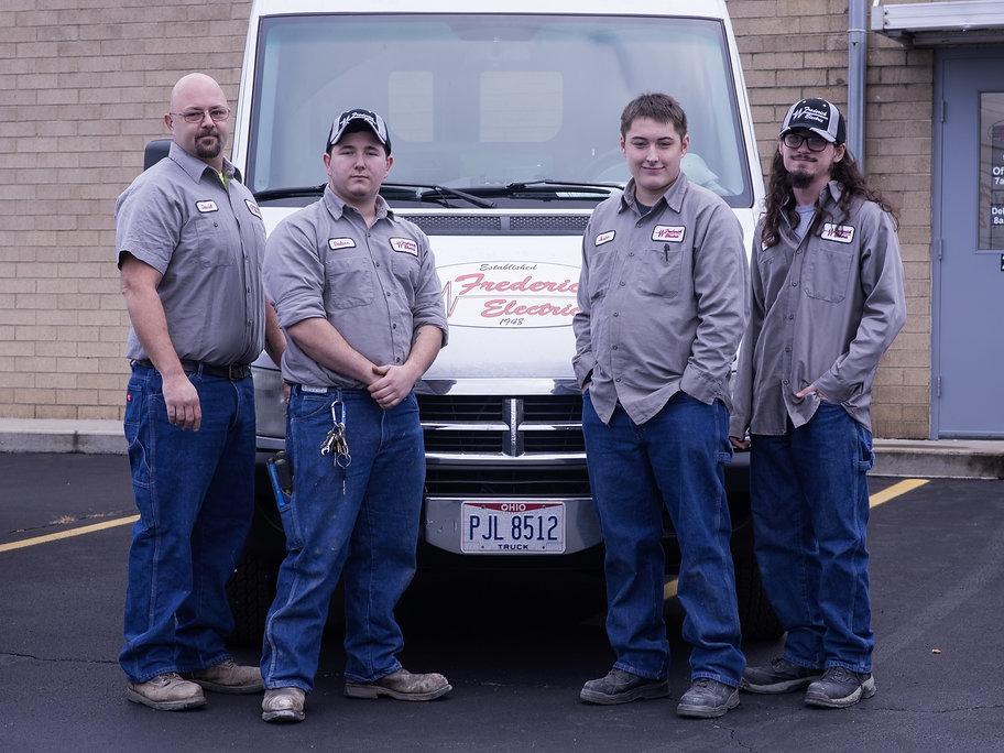 2017 Apprentices.jpg