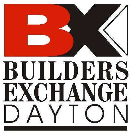 DaytonBuildersExchange.jpg
