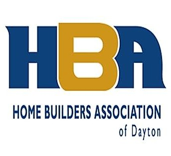 HomeBuildersAssociation.jpg