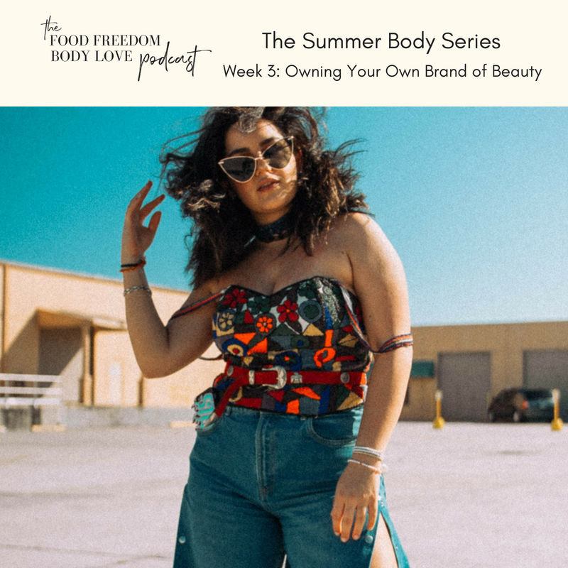 SummerBodySeries3.png