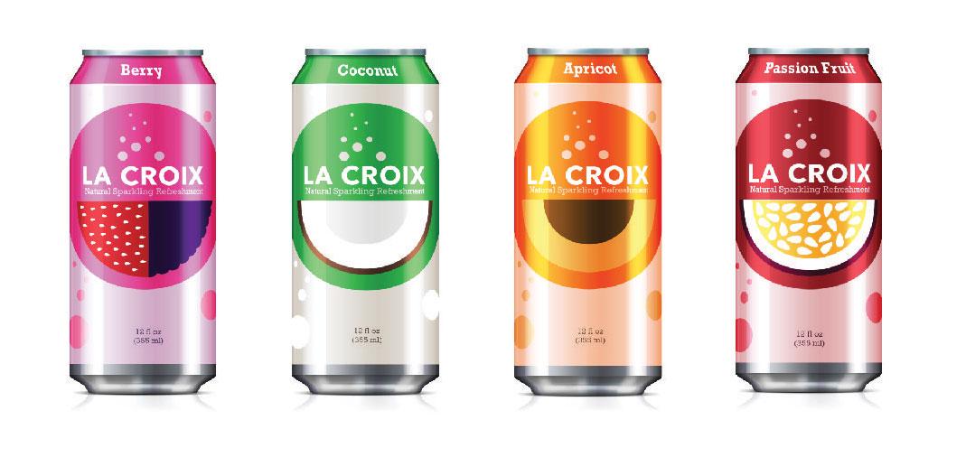 LaCroixRebrand_4-flavor-variations-23.jpg