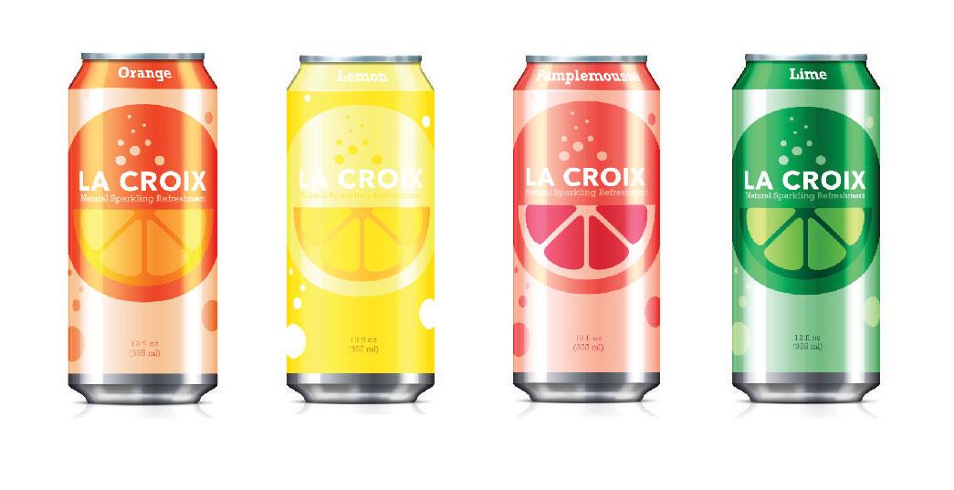 LaCroixRebrand_4-flavor-variations-24.jpg
