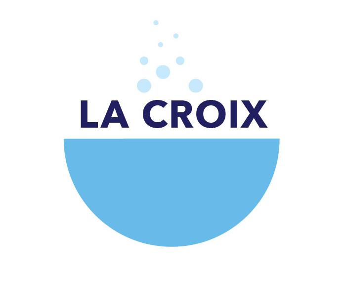 LaCroixRebrand_main brand mark.jpg