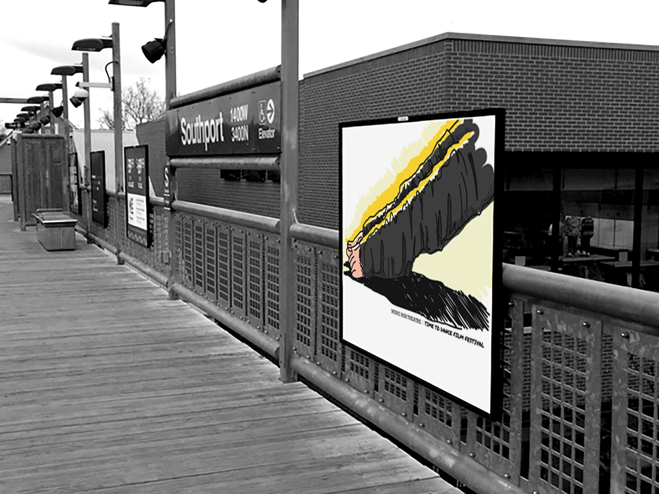 flashdance feet poster_CTA.png