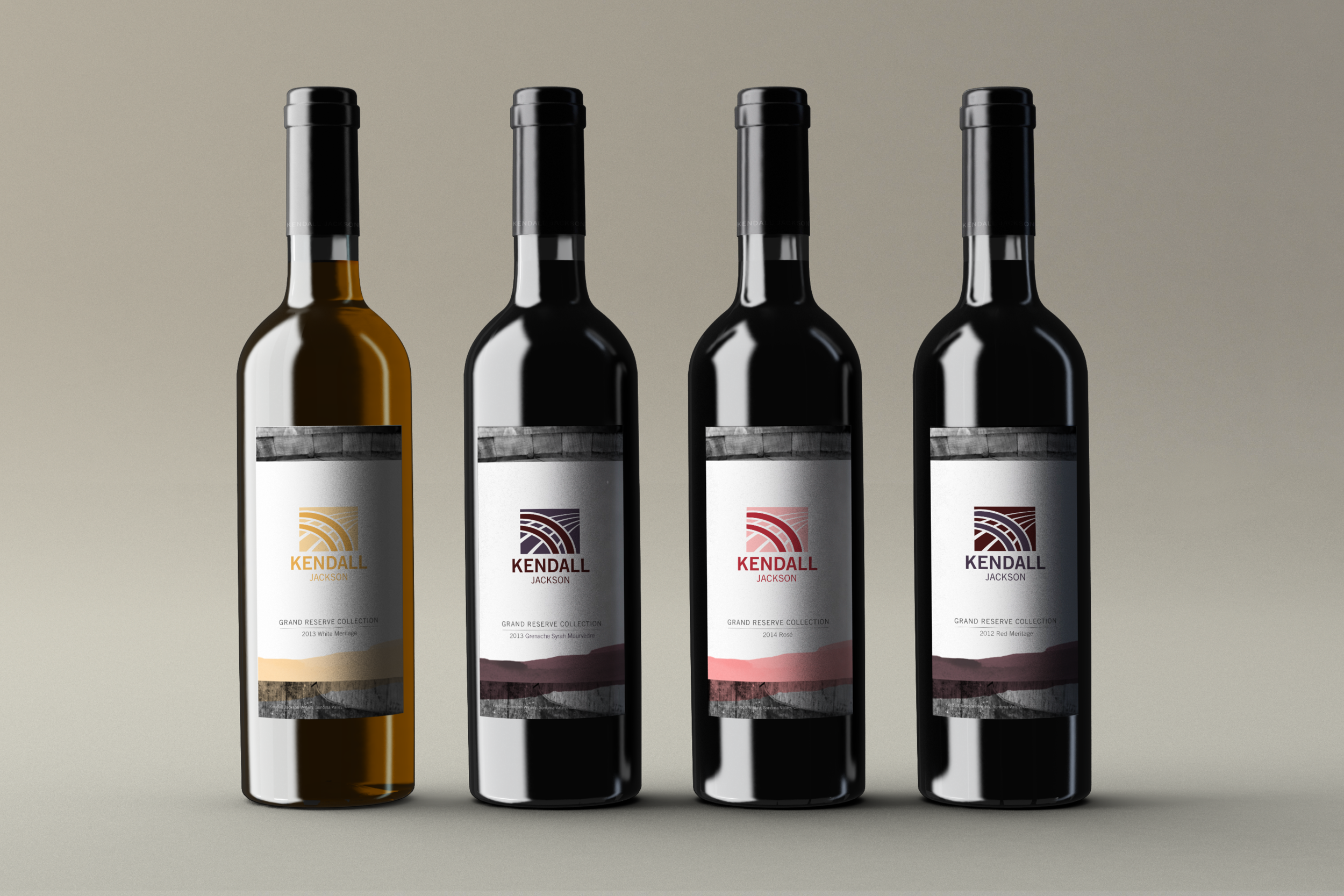 KJ wine bottle mockup.png