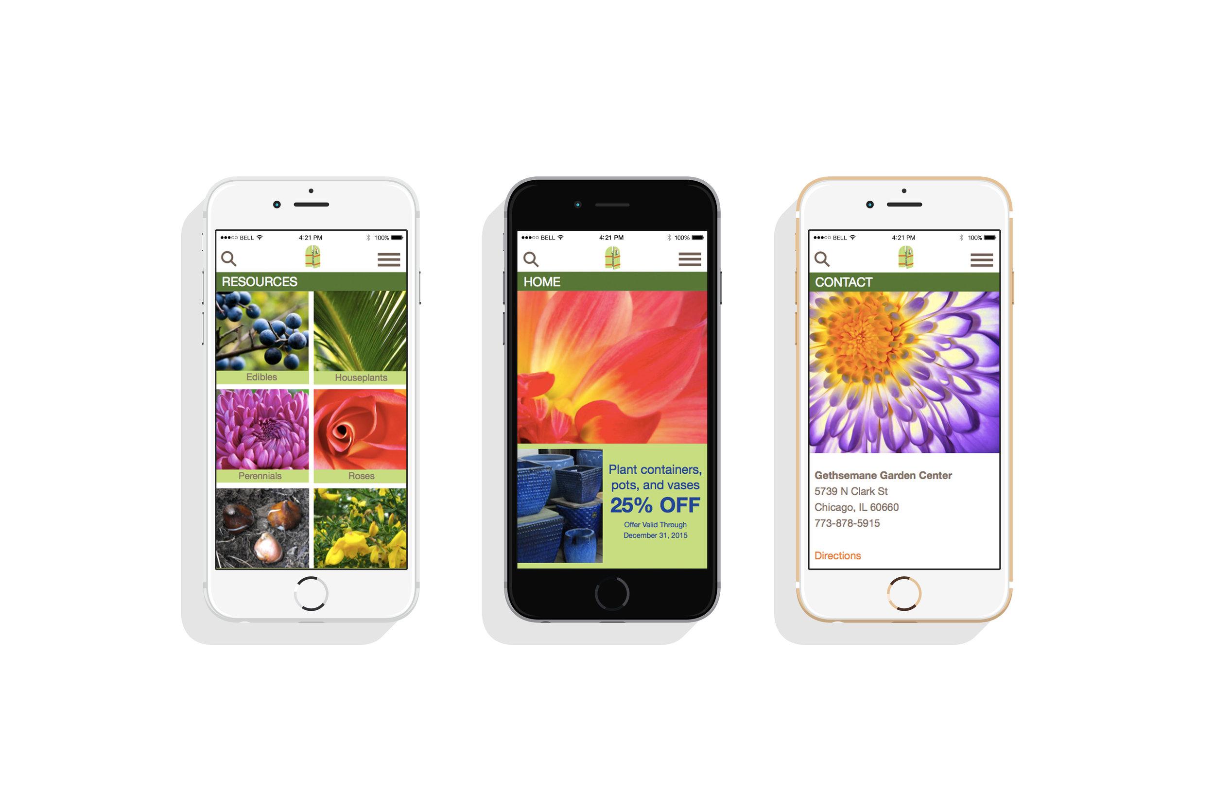 gethsemane mobile screens 2.jpg