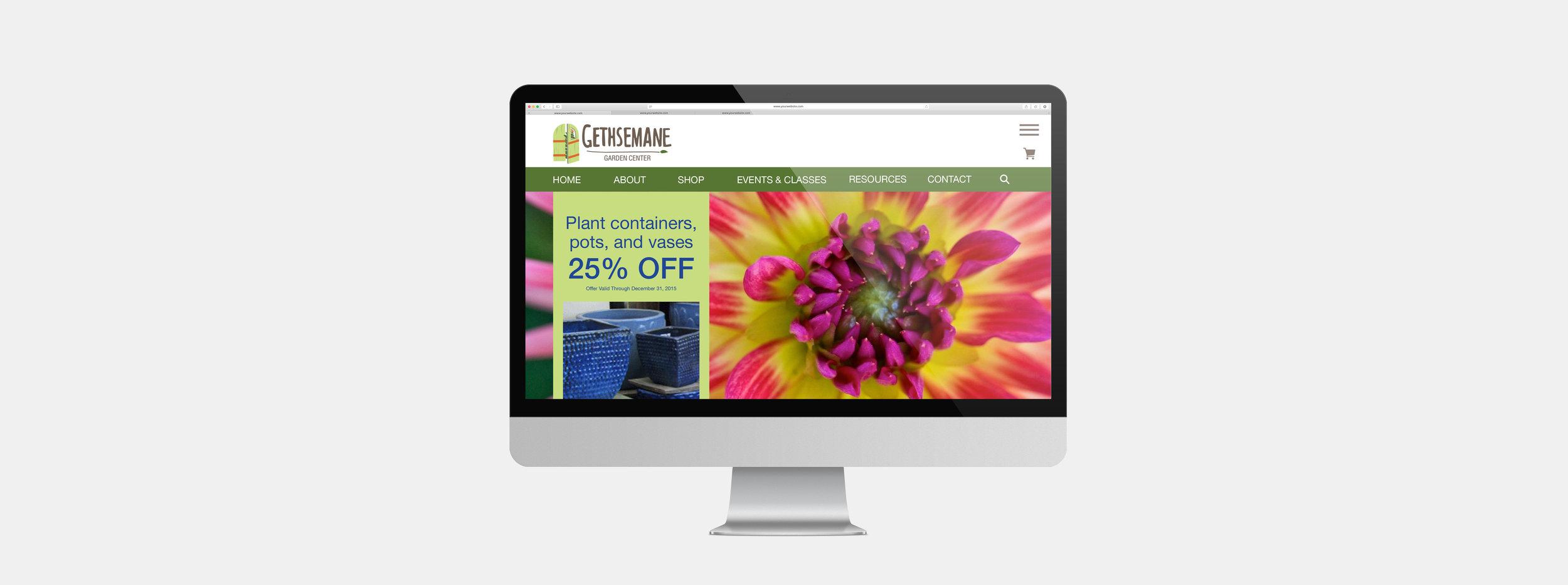 gethsemane_desktop mockup1 2.jpg