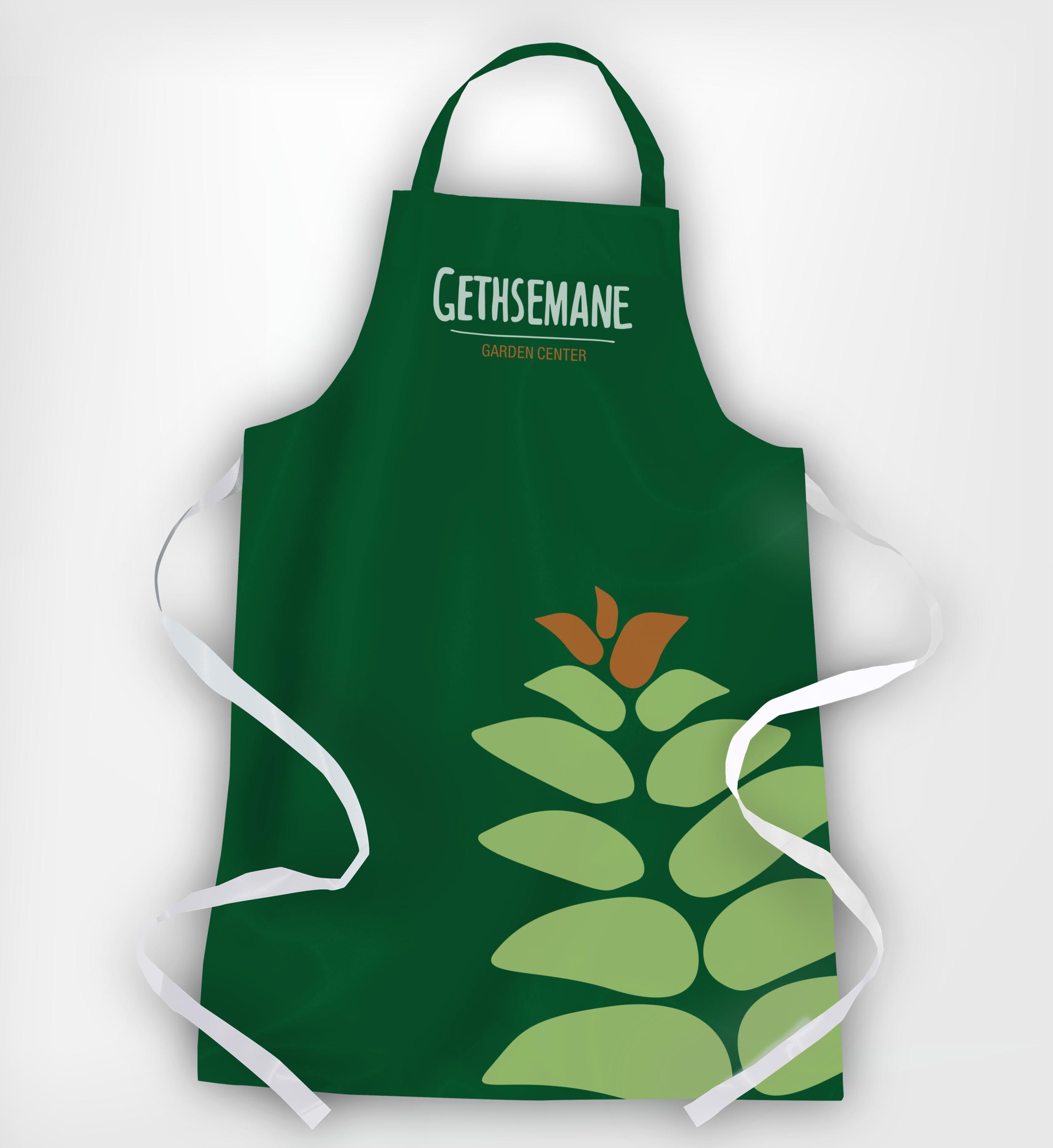 gethsemane apron.png
