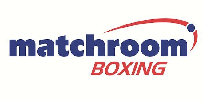 Matchroom-Boxing.jpg