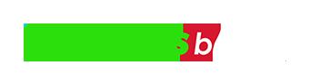 Logo-341x93.png