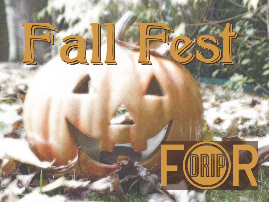 Fall-Fest-Graphic.jpg