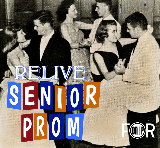Prom_Night_1960-altered-RELIVE.jpg