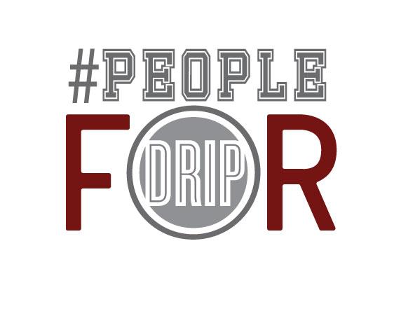 2018.01.27-PEOPLE-For-Drip.jpg