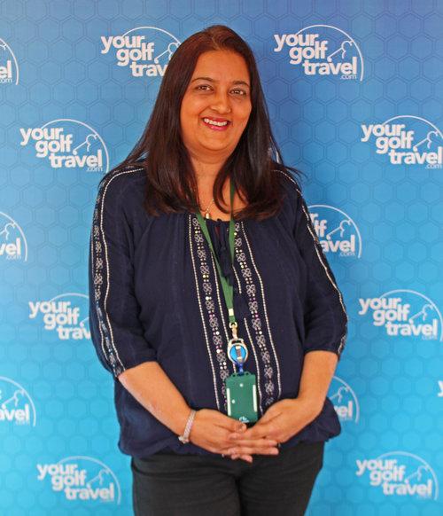 Dee Patel, Flights