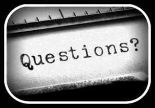 questions border.jpg