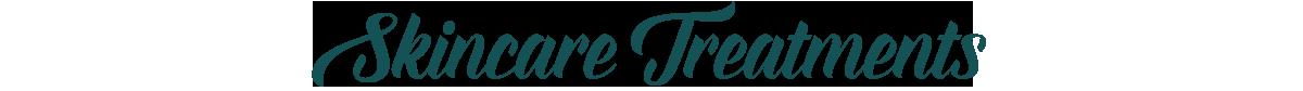 Skincare Treatments | Healing Vibes Esthetics | Skin Care & Esthetician | Denver Highlands