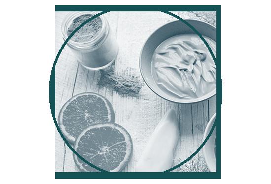 Skin Care Services |Healing Vibes Esthetics | Skin Care & Esthetician | Denver Highlands