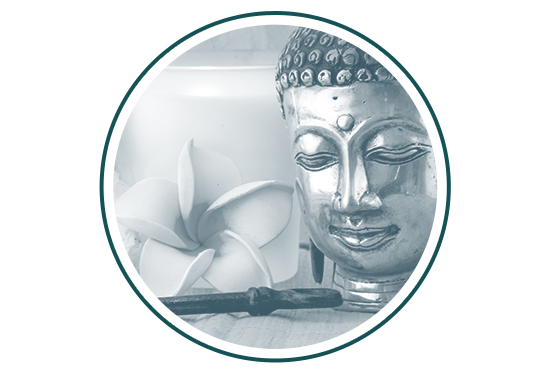 Other Treatments   Healing Vibes Esthetics   Skin Care & Esthetician   Denver Highlands