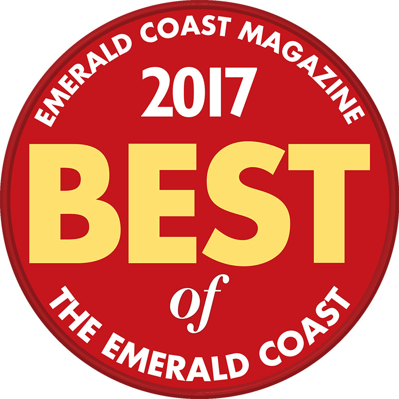 Best-Of-EC-Logo-2017.jpg