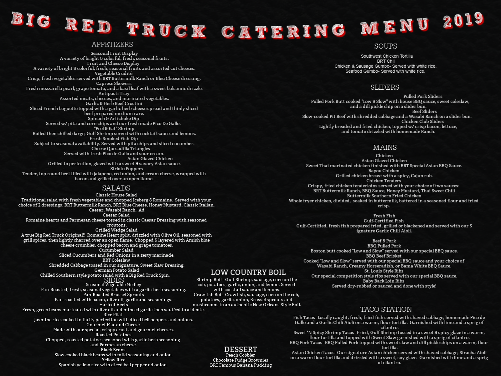 CATERING MENU 2019 SITE .png