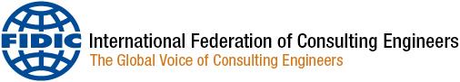fidic logo.jpg