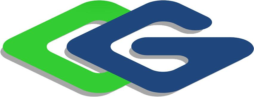 GC_Logo (1).jpg