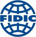 rsz_fidic_logo_reflex_1.jpg