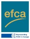 efca_logo.jpg