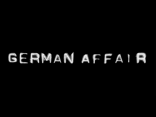 german_afair_logo.jpg