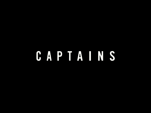 captains_logo.jpg